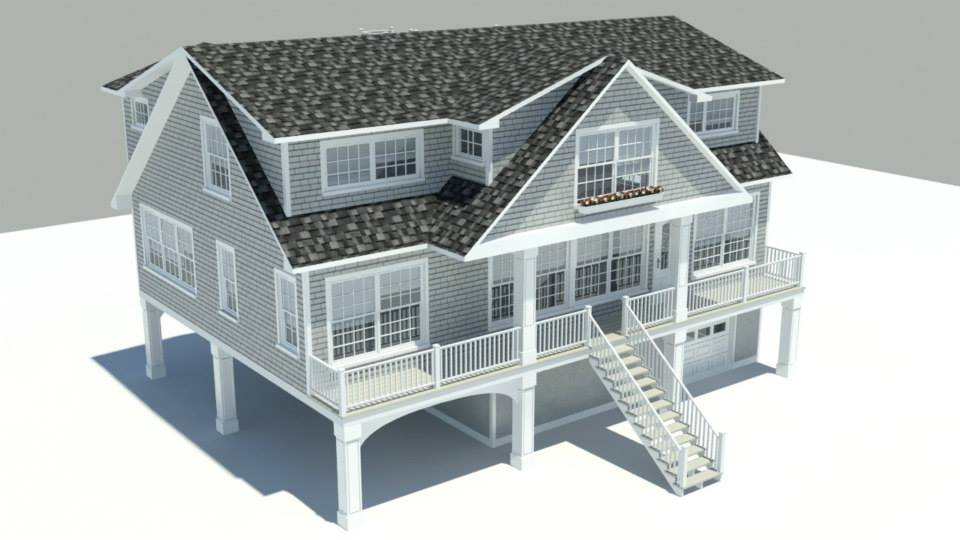 Modular home modular home midwest for Midwest home builders