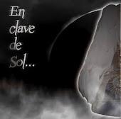 EN CLAVE DE SOL