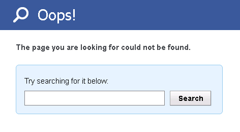 Cara Menghilangkan Searchqu