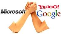 Google-wants-yahoo