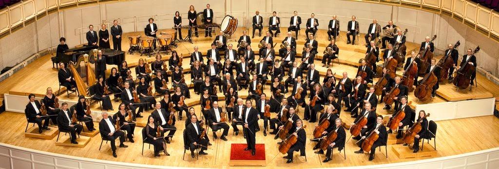 Festival Internacional de Música de Canarias