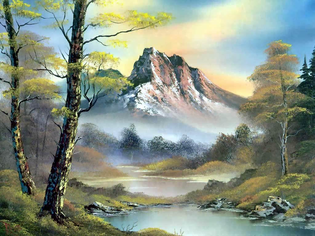 http://3.bp.blogspot.com/-UAKY2zsNk08/T0PbEq8nI9I/AAAAAAAAGyg/oL0q6WrLHGQ/s1600/1156243576_1024x768_fine-paintings-wallpapers-landscape.jpg