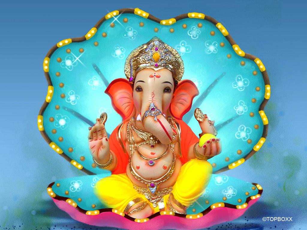 bhagwan ji help me lord ganesha wallpapers download