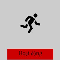 https://sites.google.com/site/hinhanhtqcc/hoat-dong