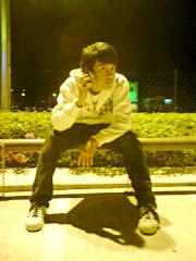 my cayang