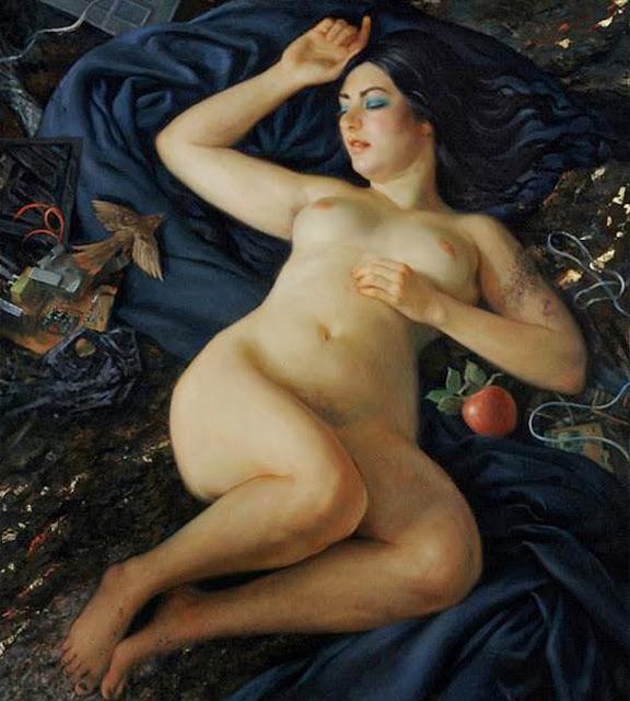 pinturas-famosas-de-mujeres