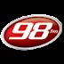 Ouvir a Rádio 98 FM - Curitiba / PR / Online ao Vivo