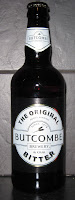 The Original Butcombe Bitter (Butcombe)