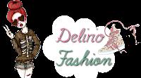 Andreza Hoffmann - Blog Delírio Fashion
