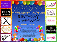 http://thebeautyofnailpolish.blogspot.com/2015/03/giveaway-celebrate-with-me.html