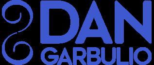 Dan Garbulio