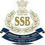 SSB Constable Recruitment 2013-Rally Online Application