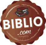 Biblio.com - The Corner Bookshop - Permutations Made Easy.