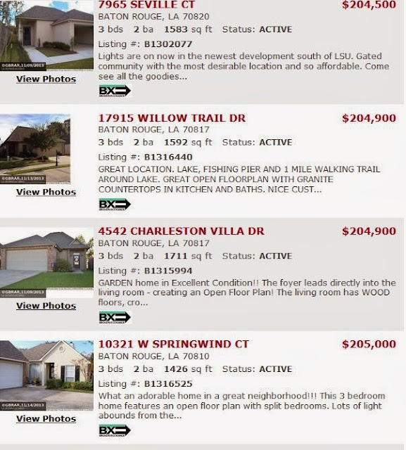 http://www.batonrougerealestatedeals.com/listings/areas/30952/pgn/2/minprice/200000/sort/price+asc/