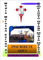 15-May III M.M.A Coruña- Camp.Gal.M.M.