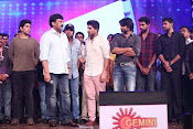 Chiranjeevi 60th Birthday event photos-thumbnail-8