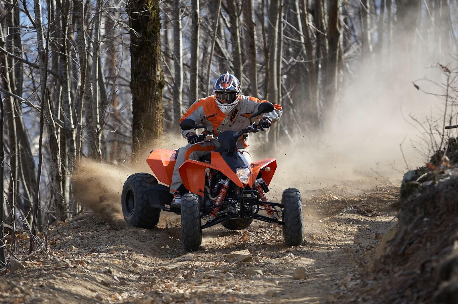 http://3.bp.blogspot.com/-UAVWHS-Z_A8/T4CKr3MuNsI/AAAAAAAABAk/ner67z3eT9Q/s1600/KTM+525XC+ATV+2012+ATV+Pictures+04.jpg