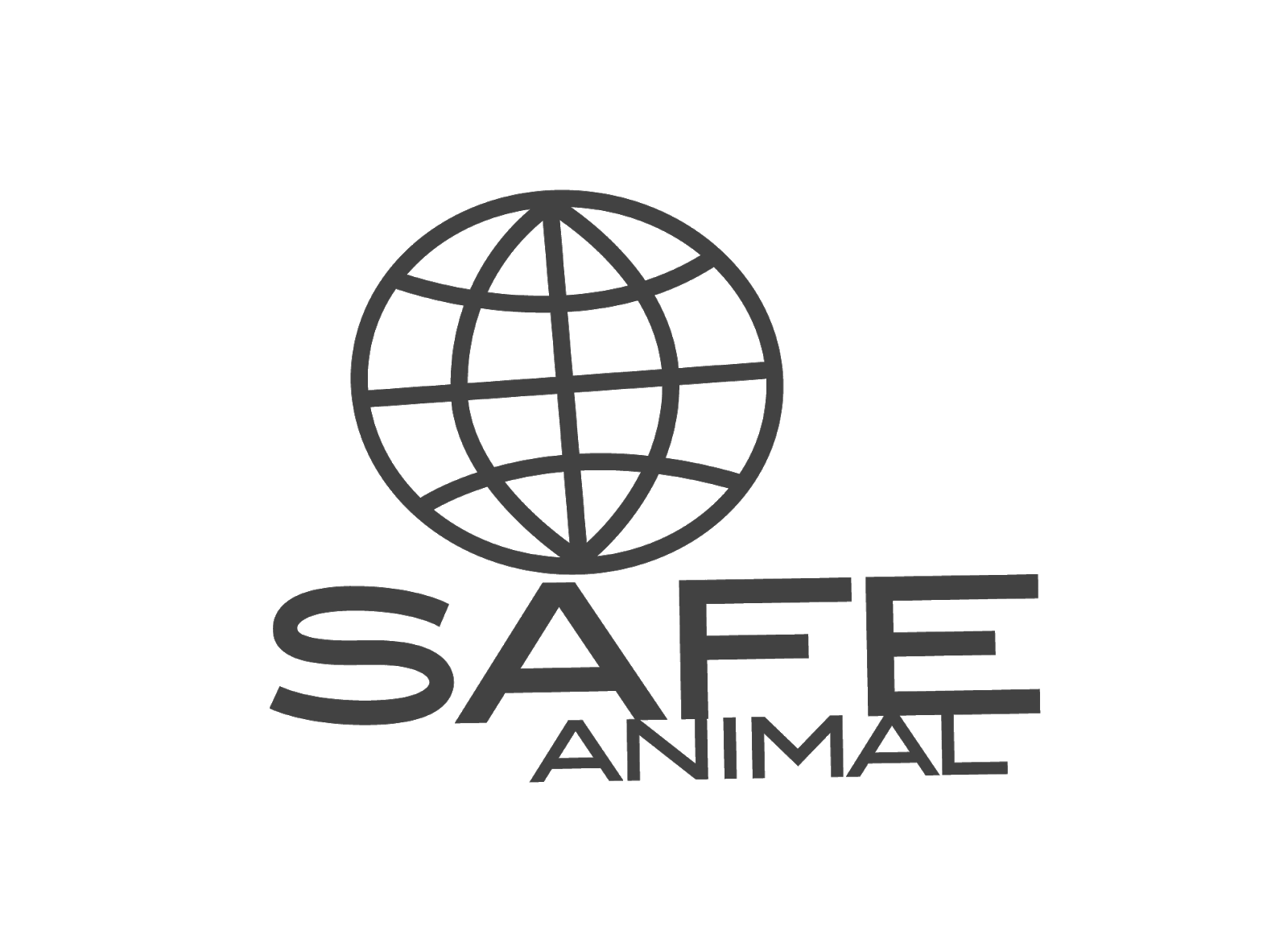 Safe Animal