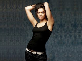 Deepika Padukone Hot