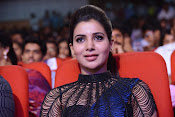 Samantha photos at rabhasa music-thumbnail-6