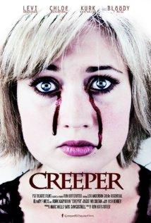 Watch Creeper Online Free Putlocker