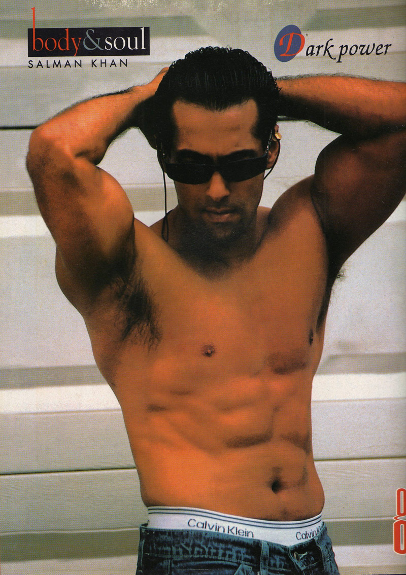 naked salman actor photos