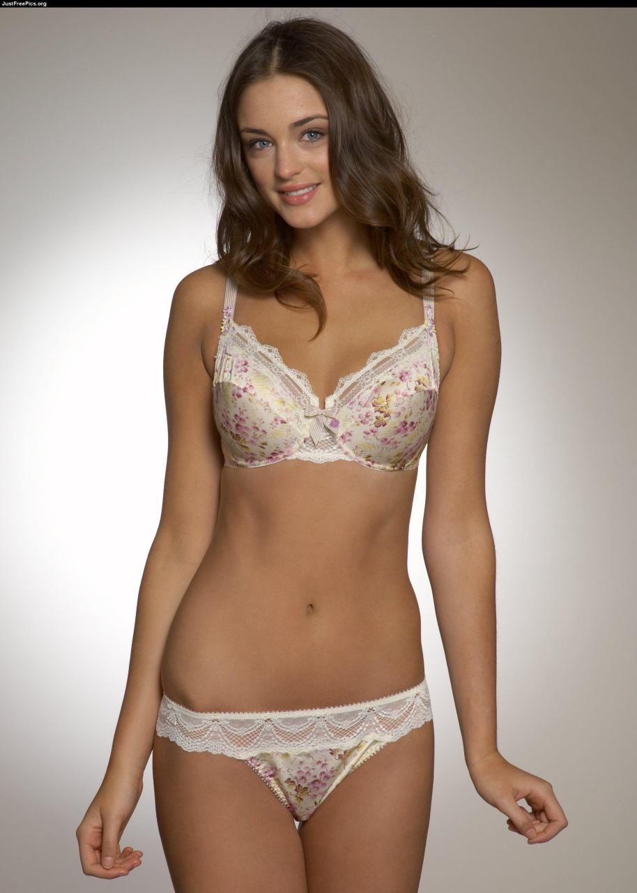Panty models pics 37