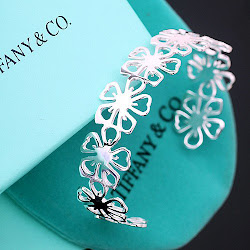 KC Collection♥