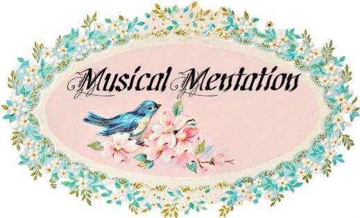 Musical Mentation