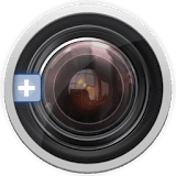 Cameringo+ Effects Camera 2.2.5 APK