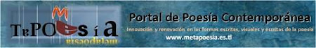 PORTAL DE POESA CONTEMPORNEA