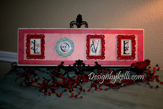 Image Valentine craft vinyl decal