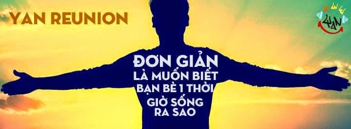 YAN-Reunion-don-gian-la-muon-biet-ban-be-mot-thoi-song-ra-sao-www.c10mt.com
