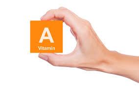 Efek Samping Kelebihan Vitamin A