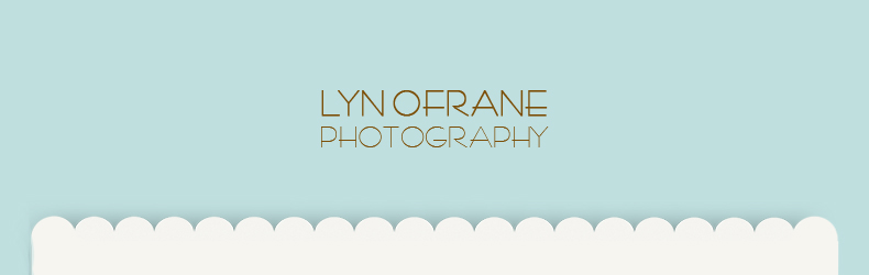 Lyn Ofrane Photography