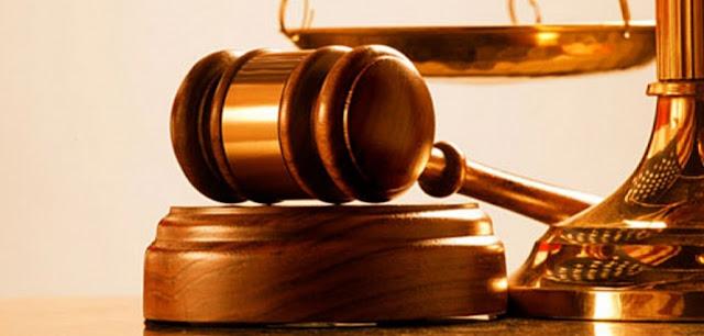 Reglamentos y Derecho Administrativo