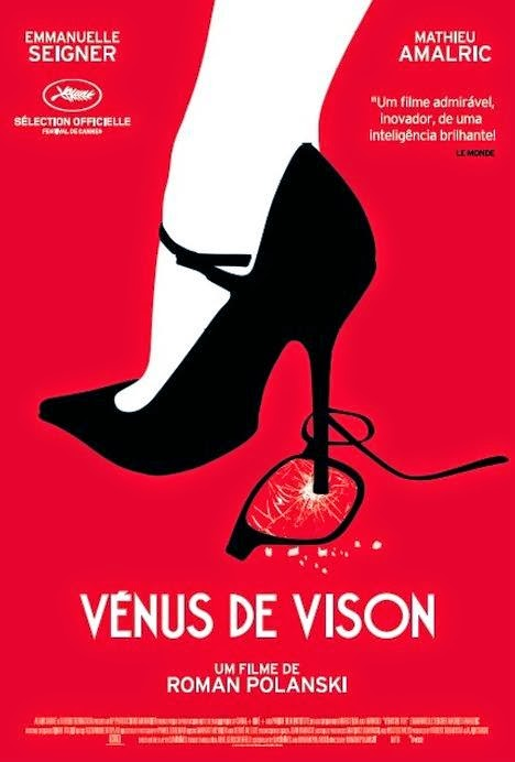 Vénus de Vison