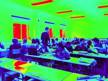 1º COA Curso 2012/13