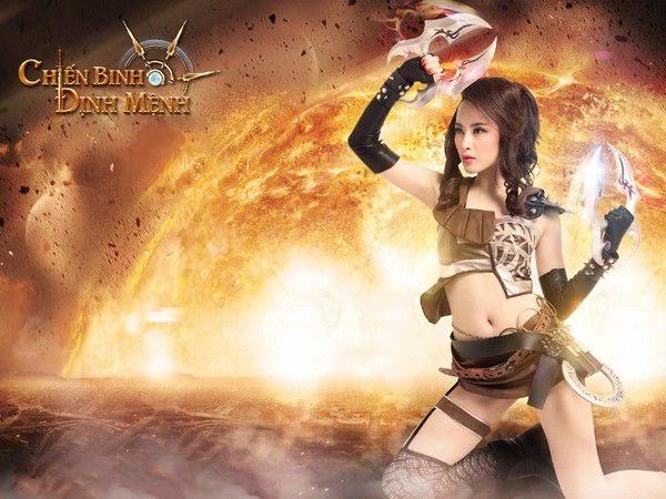 Cosplay-phuong-trinh3