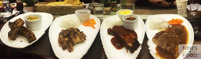 Nines vs. Food - Chef Mo's Ribhouse-2.jpg