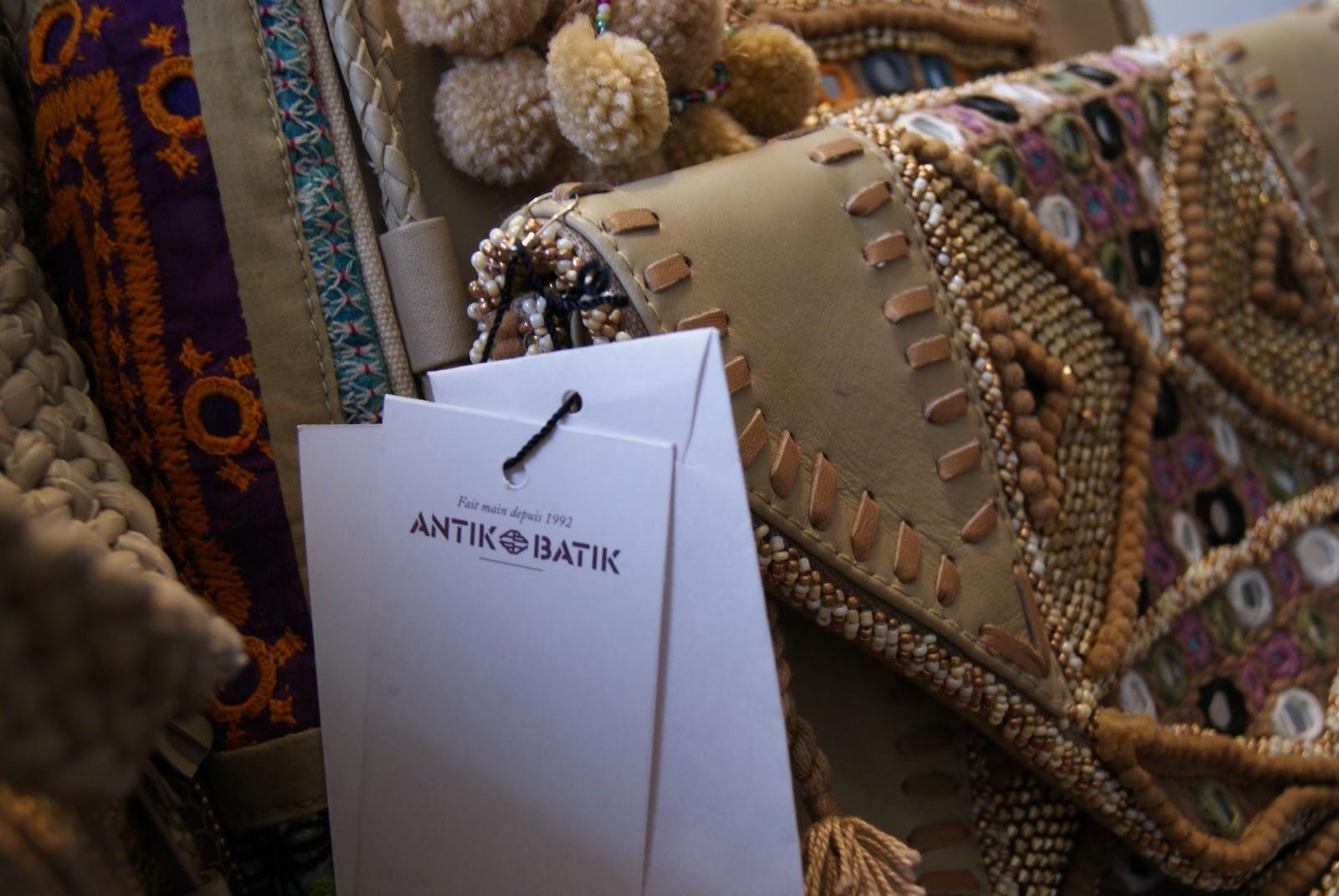 belles and rebelles antik batik fall winter 2013. Black Bedroom Furniture Sets. Home Design Ideas