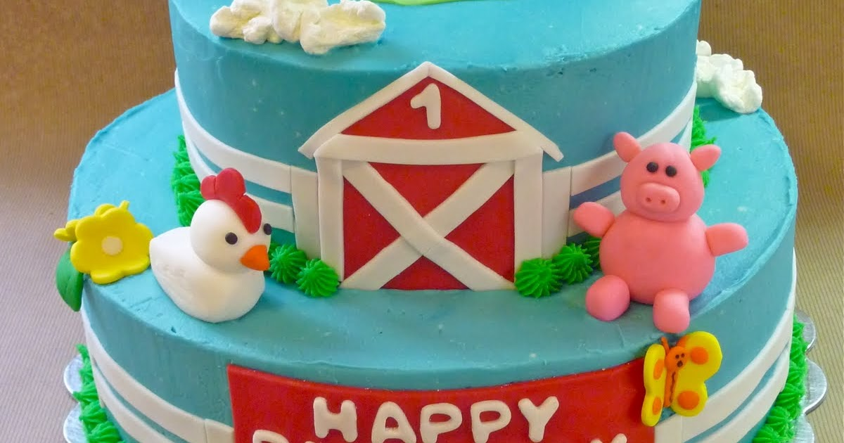 Valencia, CA Cakes and Cupcakes that delivers to the Santa Clarita and ...