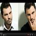 KANE GRIGORA / GIANNIS TOLMIS / NEW SINGLE HQ HD / 2012