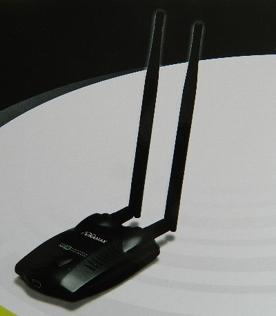 ralink rt61 mimo wireless lan card driver