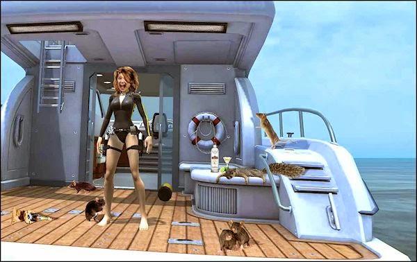 http://www.sailingscuttlebutt.com/2014/04/01/20917/
