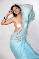 Telugu, hot, kaveri, jha, latest, hot, photos