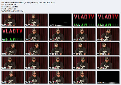 Freeway-VladTV_Freestyle-(WEB)-x264-2011-XDG