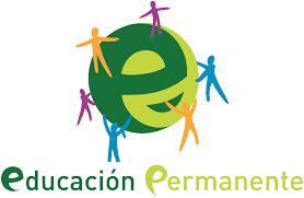 Portal de Educación Permanente