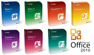 microsoft office 2010 free download for windows 7 32 bit offline