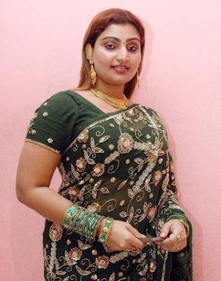 Nattu Kattai http://bunda-daffa.com/tag/aunty-nattu-kattai